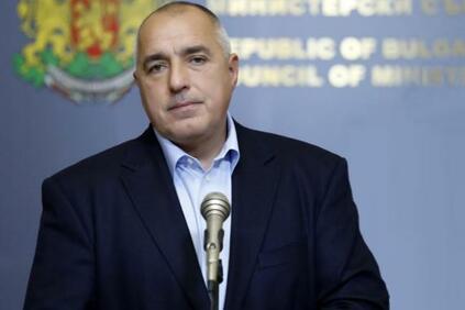 Борисов разпореди на депутатите си да не гласуват промените в