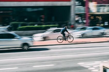 Постановлението за създаване на Държавна агенция за пътна безопасност е