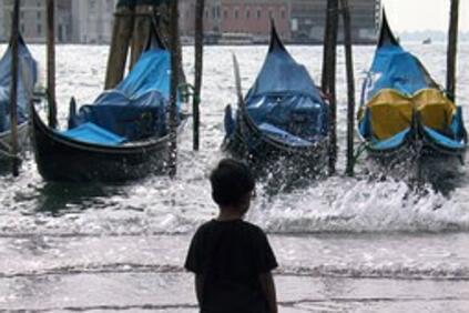 Екстремните метеорологични събития в края на октомври и невижданите от