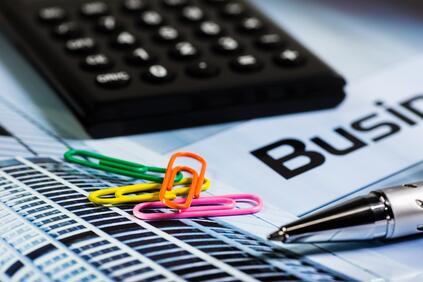 Декември предпочитан за закриване на дружества По 210 нови фирми