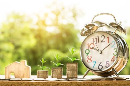 Най-висока доходност за последния 24-месечен период на годишна база са