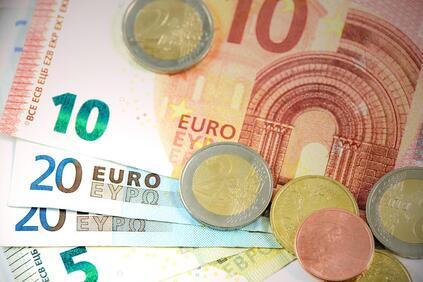 Пред нас са Гърция и Кипър България продължава да бъде