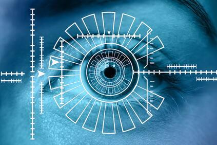 Банките ще предлагат биометрични решения от aприл 2019 г. като