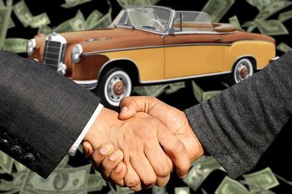 Отпадна и задължението продавачите да представят договори, а информацията се
