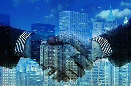 Финансирането на сделката ще се случи чрез дълг, кеш и