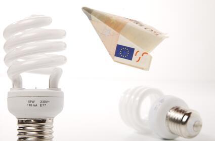 Субсидираните производители на ток с нови договори От 1 юли