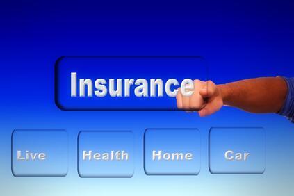 През 2017 год. стана ясно, че компанията търси застрахователни специалисти