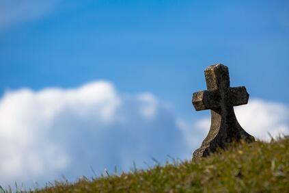 1755 са починалите на 100 000 души в Северозападния регион