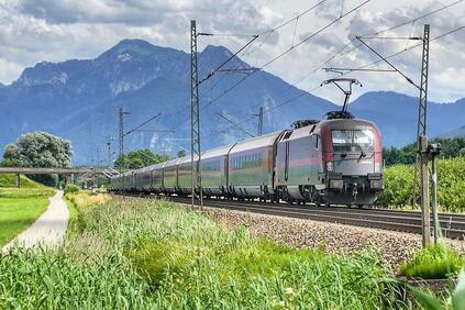 Мярката се налага след поредните случаи с препълнени вагони В