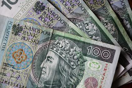 Съвкупната чиста печалба на сектора възлиза на 1,37 млрд. евро