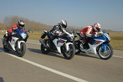 Снимка: Катаджиите са засекли над 7500 нарушения на разрешената скорост само за ден