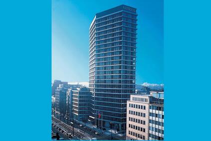 Купувач е Athora Holding Assicurazioni Generali обяви, че е сключила