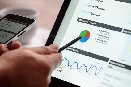 77% са готови да рекламират в интернет С напредване развитието