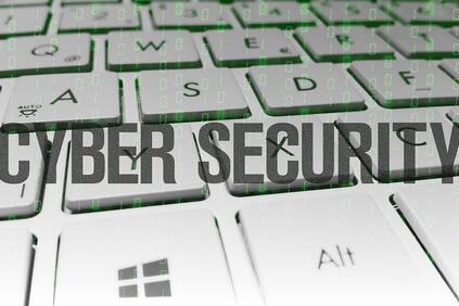 Наети хакери ще търсят уязвимости в изследваните компании Европейската централна