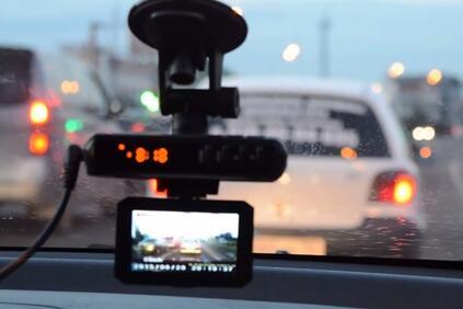 80% от германските водачи биха използвали видеорегистратори, сочи проучване Видеозаписите