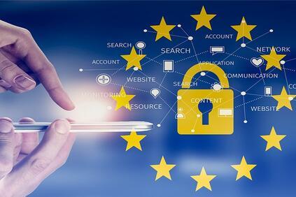 Спазването на новите правила може да усложни конкурентоспособността на европейските