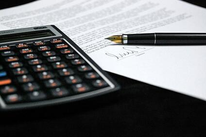 При 20% от проверените от Агенцията за държавна финансова инспекция