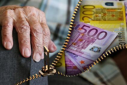 Европейският личен пенсионен продукт ще допринесе за адекватни и устойчиви