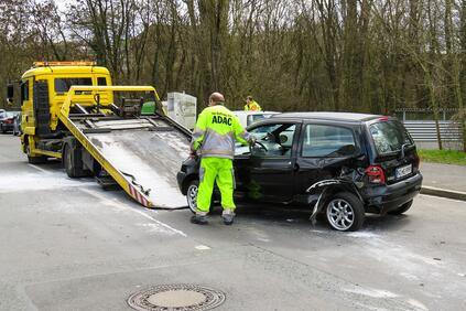 С промени в Закона за автомобилните превози ще засилят контрола