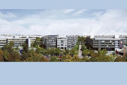 Продаваната компания Generali Leben е оценена на до 1 милиард