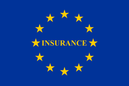15 са българските застрахователи и 42 - застрахователните брокери, работещи
