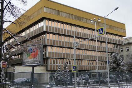 Националното радио е заделило 150 хиляди лева за застраховката Българското