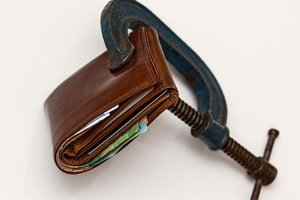 Автомобилните застраховки бележат увеличение с 2,6% Индексът на потребителските цени