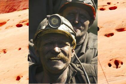 Промените ще засегнат около 80 съкратени миньори от Бобов дол