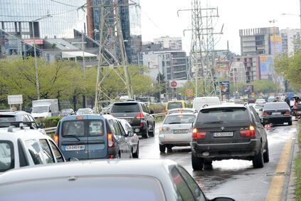 Масово българите карат коли на дизел Българите масово карат коли