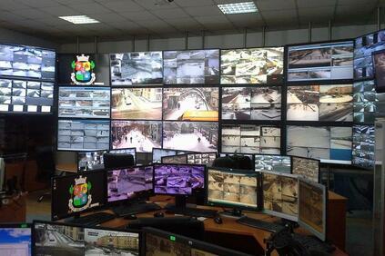 Столична община е заделила 20 хиляди лева за застраховката Столична