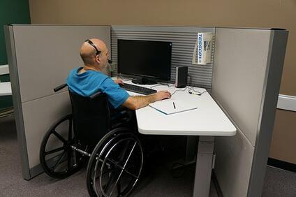 Агенцията по заетостта започва да набира заявки от работодатели за