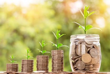 Китайският фонд за дялови инвестиции в Централна и Източна Европа