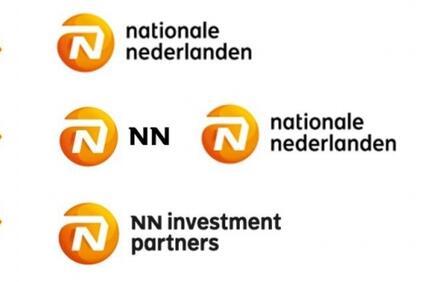 NN Group обяви, че е постигнала споразумение за придобиване на