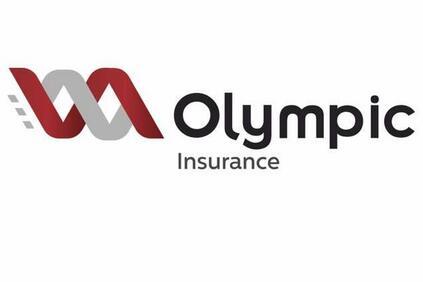 По искане на кипърския надзор компанията трябва да плати за