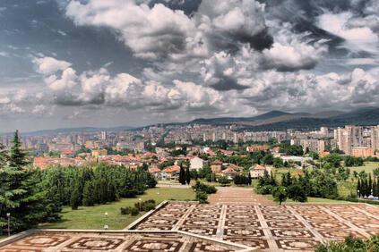 Администрацията е отделила 200 хиляди лева за застраховки Община Стара