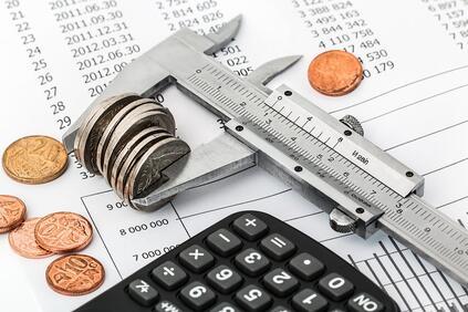 През 2017 г. имаме бюджетен излишък от 1 145 млн.