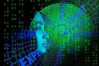 Въвеждането на дигитални технологии намалява разходите за труд и натиска