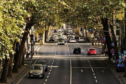 Данъците за автомобили ще се повишат след като парламентът въведе