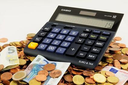 Експерти от Института за пазарна икономика (ИПИ) излязоха с предложение