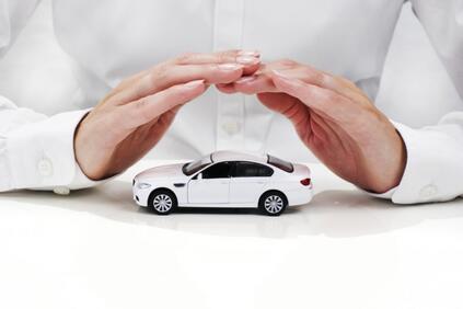 Под 1% от шофьорите ще бъдат в най-високите класове по
