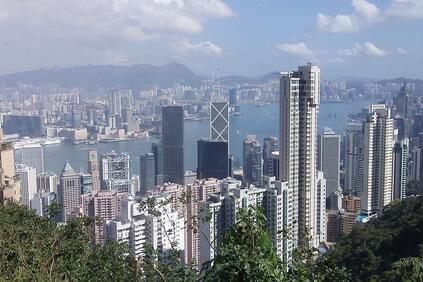 И чуждестранни компании могат да заявят интерес към сделката Китайската