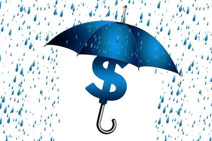 Към момента застрахователните компании, определени като системно значими в света,