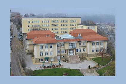 Обществената поръчка е по шест обособени позиции Техническият университет в