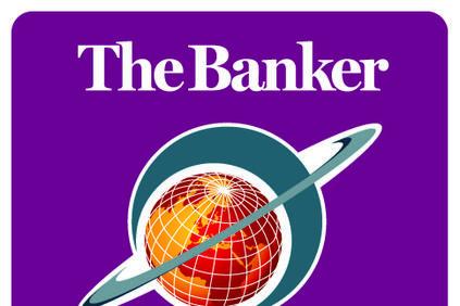 """Райфайзенбанк бе определена от списание The Banker за """"Банка на"""