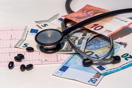 От палатата предлагат въвеждане на глобални стандарти в здравеопазването Българската