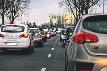 За 88% от возилата ще се плаща по-ниска застрахователна премия