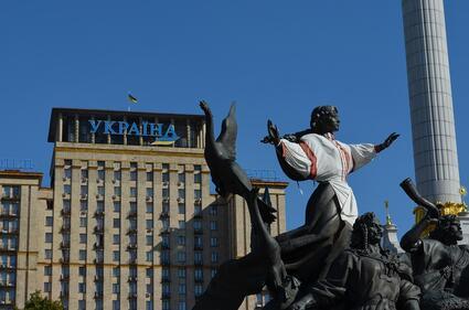 Ежегодно в страната се издават около 5,5 млн. болнични Украинското