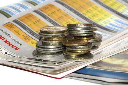 Петър Андронов прогнозира, че доходността на депозитите най-накрая ще се