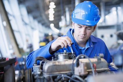 Най-ниска е производителността на труда в аграрния сектор - 6,7
