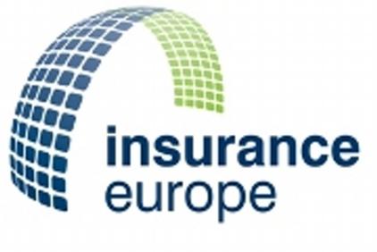 Застрахователният сектор в Европа е устойчив, показват стрес тестовете на